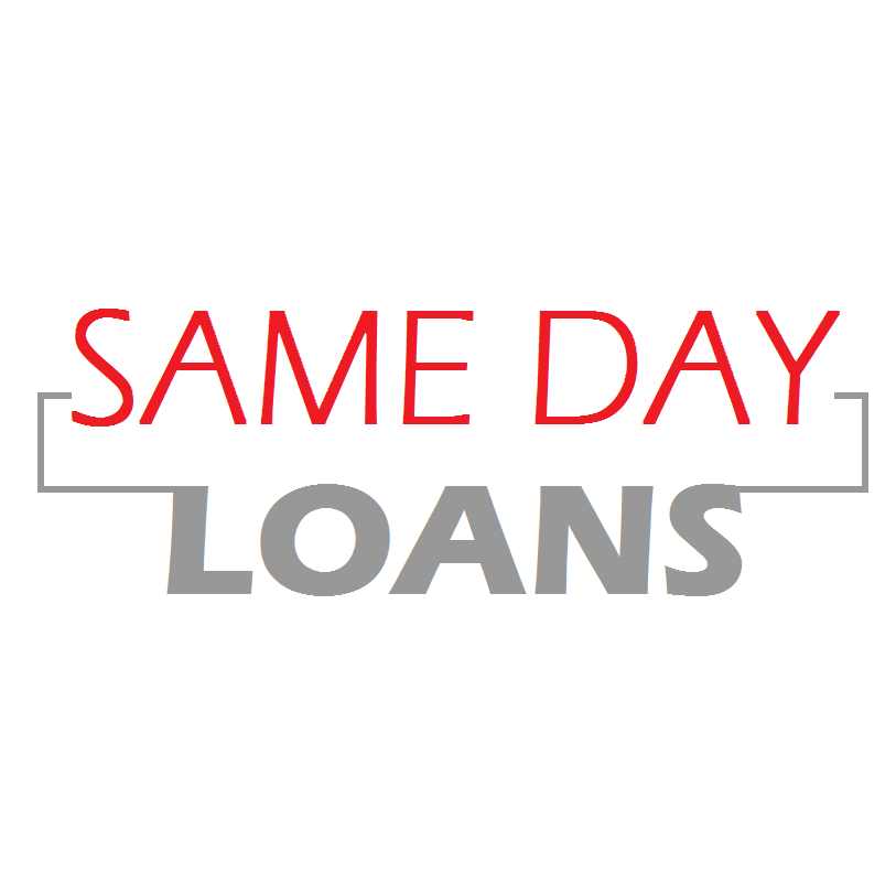 1 60 minute pay day advance financial loans